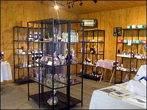 Gift-Shop-interior